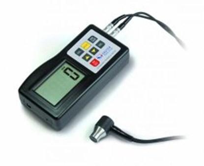 Slika za ultrasonic material thickness meter td-u