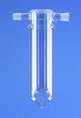 Slika za cold traps without condensate drain, coo