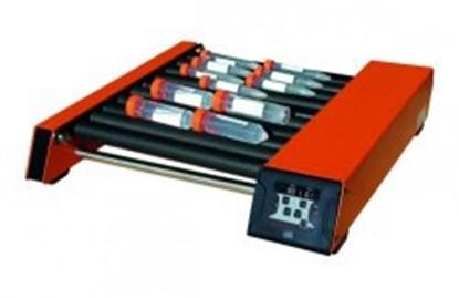 Slika za llg-tube roller uniroller 10