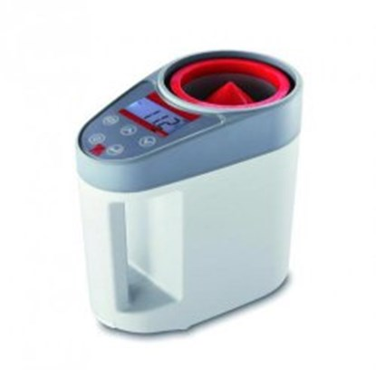 Slika za moisture analyzer mc2000