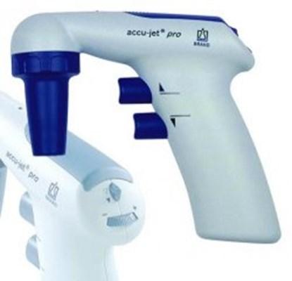 Slika za pipettor accu-jet pro blue