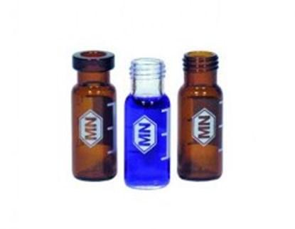 Slika za Combi packs of screw thread vials and screw caps N 8