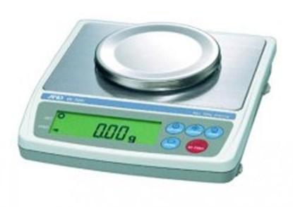 Slika za compact balance ek-12ki