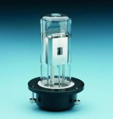 Slika za shimadzu spectrophotometer d2 lamp
