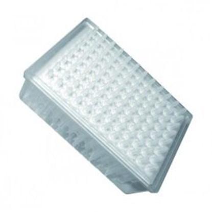 Slika za ultrafiltraion-microplate 50kd