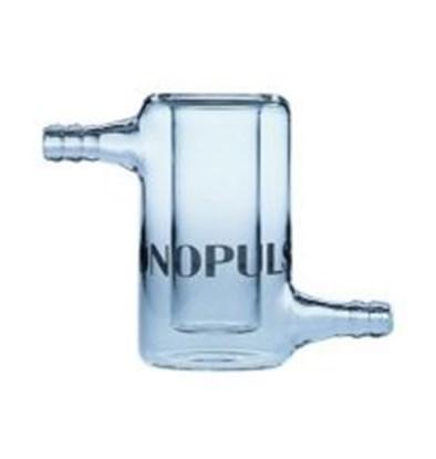 Slika za rosette cell,cap. 900 ml