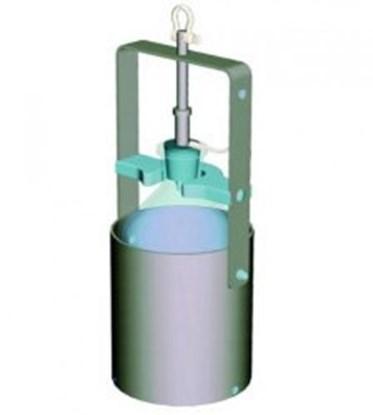 Slika za (Liquid samplers, vessels and bottles) Dipping vessels