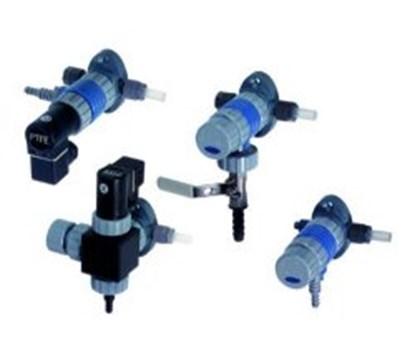 Slika za vacuulanr manual flow control module vc