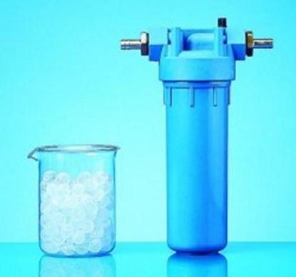 Slika za Accessories for water stills