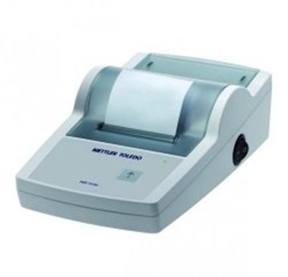 Slika za compact printer rs-p25