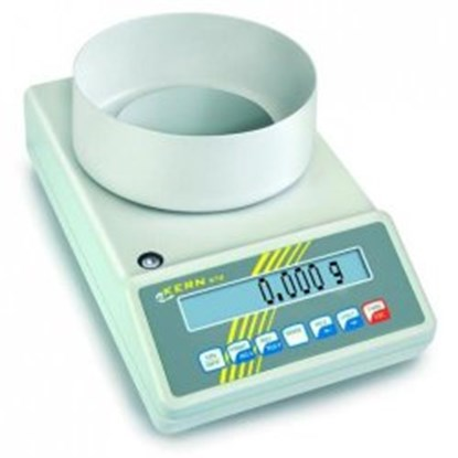 Slika za electronic precision balance 572-37
