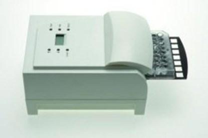 Slika za Inca Microplate Incubator