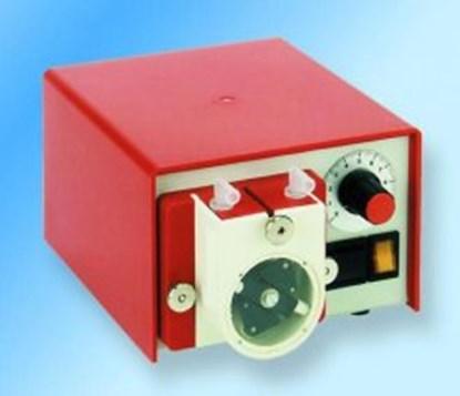 Slika za laboratory perstaltig pumps