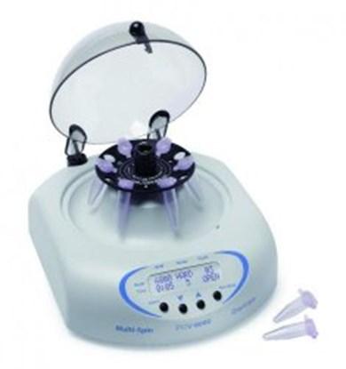 Slika za centrifuge/ vortex multispin pcv-6000