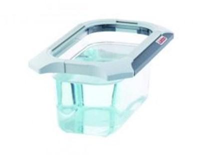 Slika za stainless steel bath tank b19