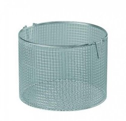 Slika za basket b with bowl 269 mm
