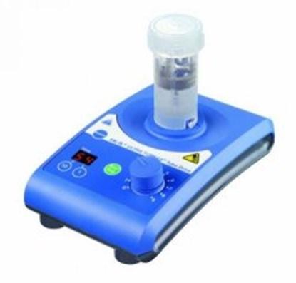 Slika za ultra-turraxr tube drive