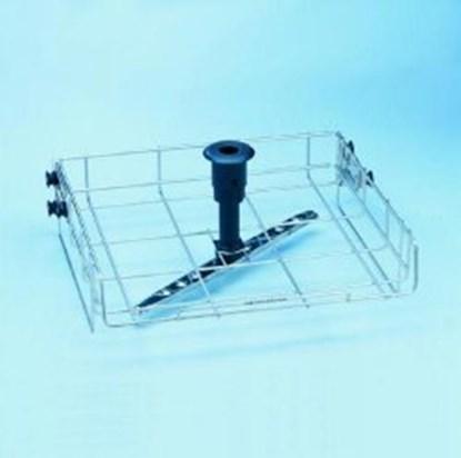 Slika za Accessories for Mielabor washing and disinfecting machines