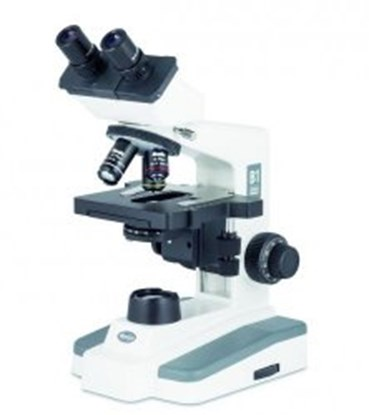 Slika za Binocular Microscopes for Schools/Laboratories B1-220E-SP