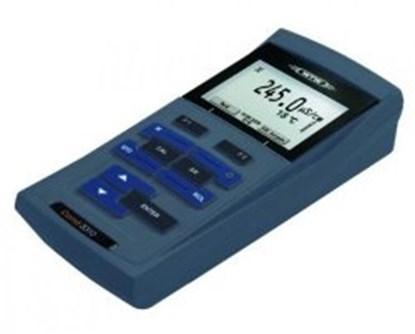 Slika za Conductivity meter ProfiLine Cond 3310