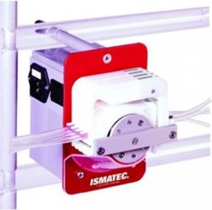 Slika za cassette compact pump ms-ca 4/640