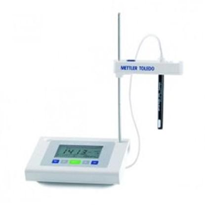 Slika za fiveeasy f30-standard kit conductivity m