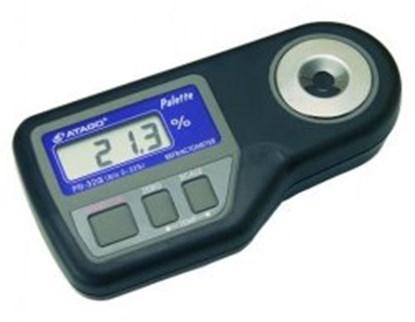 Slika za digital benchtop refractometer pr-32alph