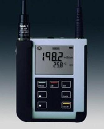 Slika za Conductivity meter Portavo 902 Cond/904 Cond/904 X Cond