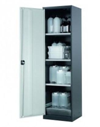 Slika za chemical cabinet cs-classic