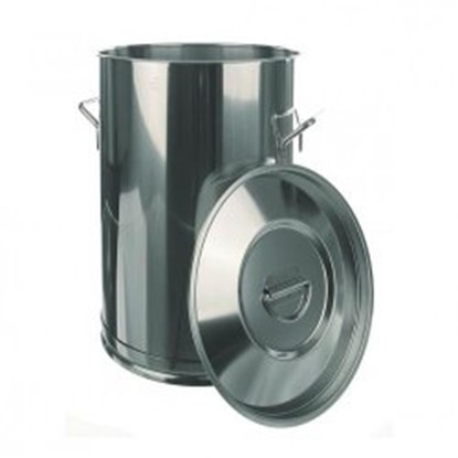 Slika za container 100 l without lid