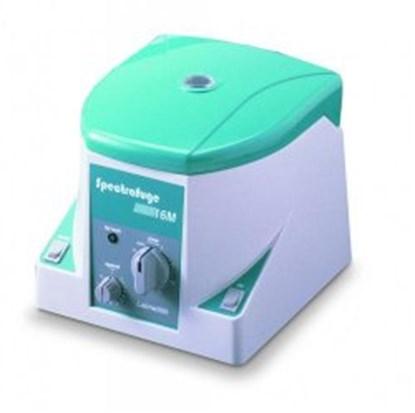 Slika za microlitre centrifuge z 160 m