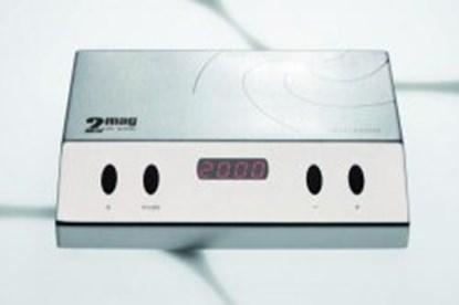 Slika za control unit mixcontrol 40