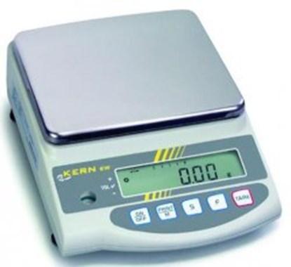 Slika za precision balance eg 4200-2nm