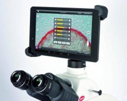 Slika za tablet camera moticam btu10