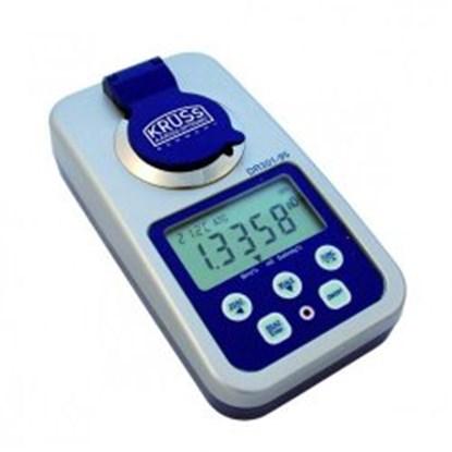 Slika za digital hand refractometer dr 301-95