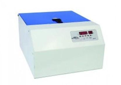 Slika za centrifuge micro iii for 8