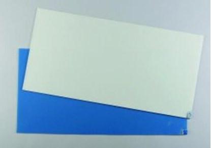 Slika za fine dust adhaesive mat nomad 4300, blue
