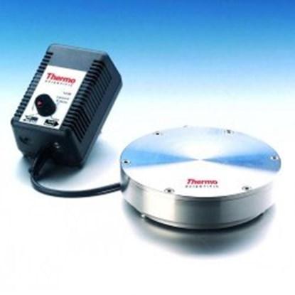 Slika za magnetic stirrer variomag mobil 25