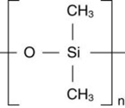 Slika za capillary column optima-1