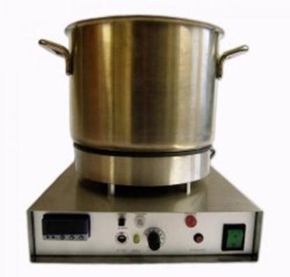 Slika za laboratory heating bath hb 1500