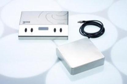 Slika za cotrol unit sterimixcontrol