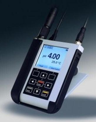 Slika za Multi meters Portavo 907 Multi