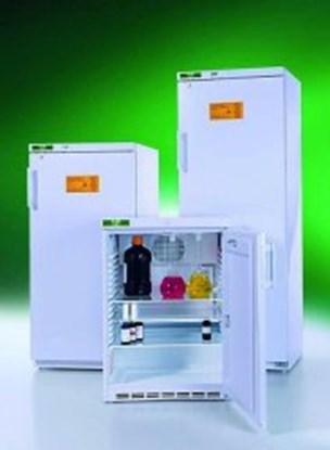 Slika za laboratory refrigerator ex 220