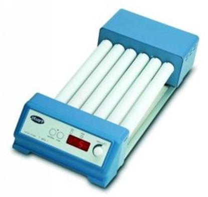 Slika za Tube Roller Mixer, SRT6, SRT6D, SRT9, SRT9D