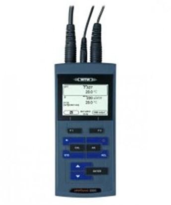 Slika za ph/cond 3320 conductivity meter