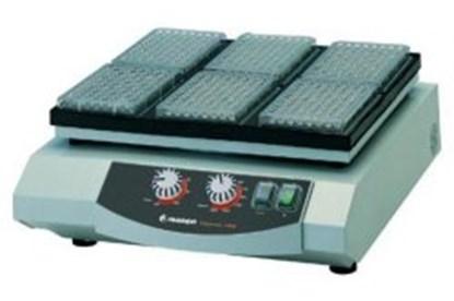 Slika za microtiter plates shaker titramax 1000