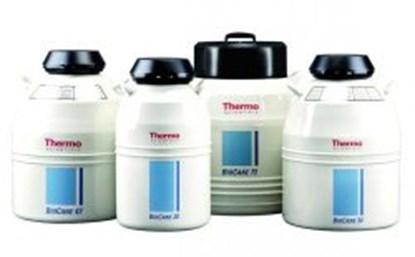 Slika za biocane 20 vessel