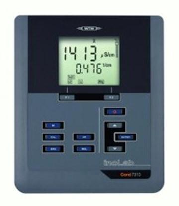 Slika za conductivitz meter inolabr cond 7310
