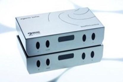 Slika za control unit biomixcontrol s