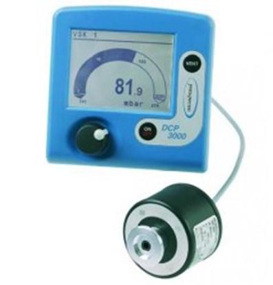 Slika za vacuum gauge set dcp 3000